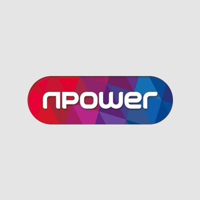 Cancel npower Subscription