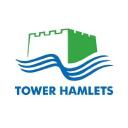 Cancel Tower Hamlets Council Subscription