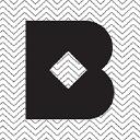 Cancel Birchbox Subscription