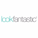 Cancel Look Fantastic Subscription