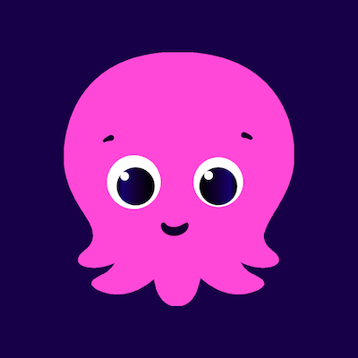 Cancel Octopus energy Subscription