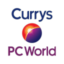 Cancel Currys PC World Subscription