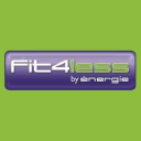 Cancel Fit4less Subscription