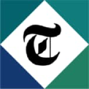 Cancel Telegraph Subscription