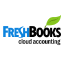 Cancel FreshBooks Subscription
