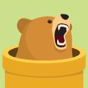 Cancel Tunnel Bear Subscription