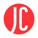 Cancel Japan Centre Subscription