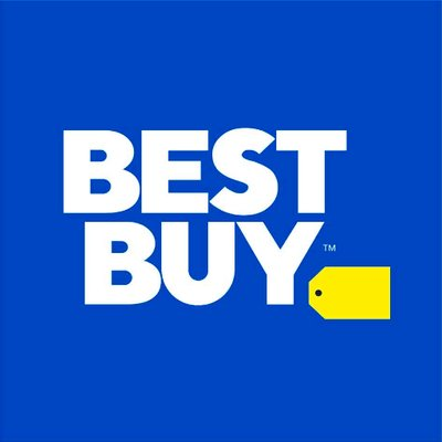 Cancel Best Buy Subscription