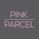 Cancel Pink Parcel Subscription
