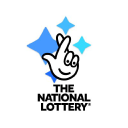 Cancel The National Lottery Subscription