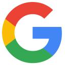 Cancel Google Play Music Subscription