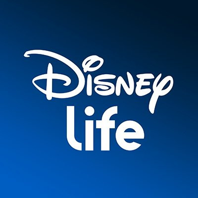 Cancel Disney Life Subscription