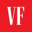 Cancel Vanity Fair Subscription