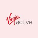 Cancel Virgin Active Subscription
