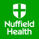 Cancel Nuffield Health Subscription