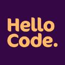 Cancel Hello Code Subscription