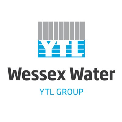 Cancel Wessex Water Subscription
