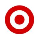 Cancel Target Subscription