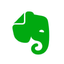 Cancel Evernote Subscription