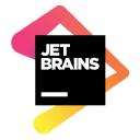 Cancel JetBrains Subscription