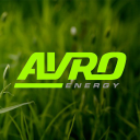 Cancel Avro Energy Subscription