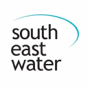 Cancel South East Water Subscription