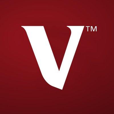Cancel Vanguard Subscription