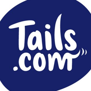 Cancel tails.com Subscription