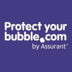 Cancel Protect Your Bubble Subscription