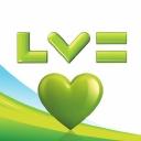 Cancel LV= Life Insurance Subscription