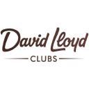 Cancel David Lloyd Subscription