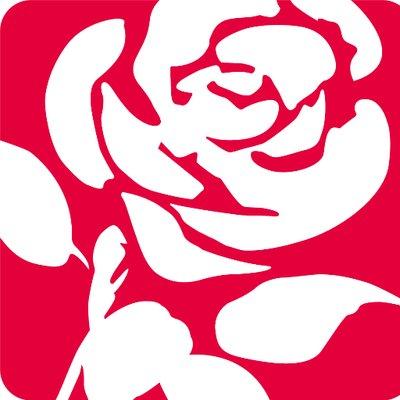 Cancel Labour Party Subscription
