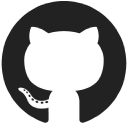 Cancel GitHub Subscription