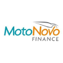 Cancel MotoNovo Finance Subscription