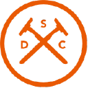 Cancel Dollar Shave Club Subscription