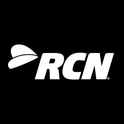 Cancel RCN Subscription