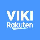 Cancel Viki Subscription