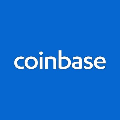 Cancel Coinbase Subscription