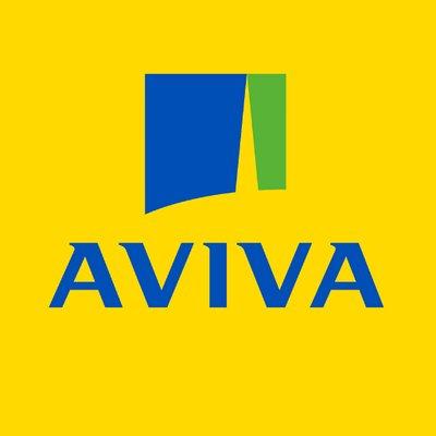 Cancel Aviva Life Insurance Subscription
