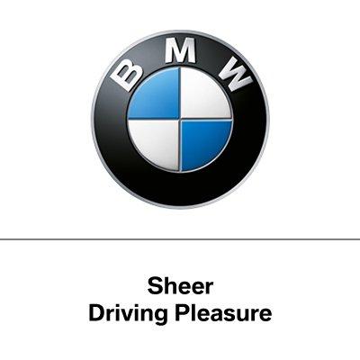 Cancel BMW Financial Subscription