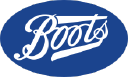 Cancel Boots Reward Scheme Subscription