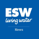 Cancel Essex & Suffolk Water Subscription