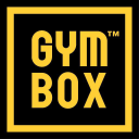 Cancel Gymbox Subscription