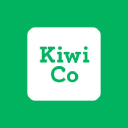 Cancel Kiwi Crate Subscription
