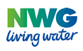 Cancel Northumbrian Water Subscription