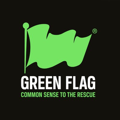 Cancel greenflag.com Subscription