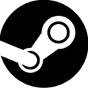 Cancel Steam Subscription