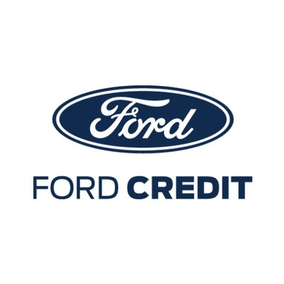 Cancel Ford Credit Subscription
