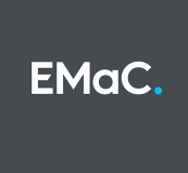 Cancel EMaC Subscription
