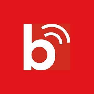 Cancel Boingo Wireless Subscription